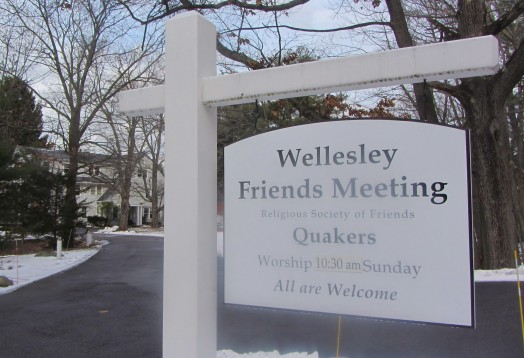 wellesley hills jewish girl personals Worship listings for wellesley and nearby towns  grandparents and singles are all invited to worship together  wellesley hills congregational church.
