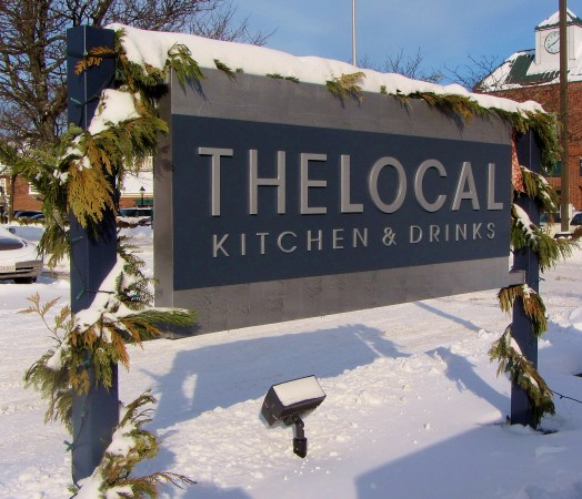 The.Local
