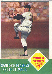 1963sanfordworldseriescard_opt