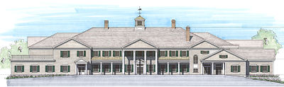 new wellesley country club clubhouse