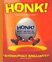 honk_poster