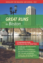 greatrunsboston_frontcover