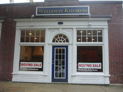 2009wellesleykitchenssept_opt