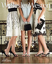 cover_wwmwinter0910_opt