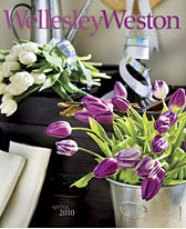 cover_wwmspring10_opt