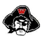 WHS Raiders