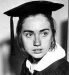 Hillary Rodham, Wellesley College