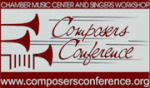 Composers Conference