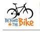 Beyond The Bike