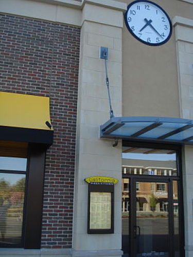 cpk wellesley ma