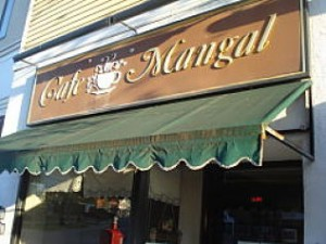 cafe mangal wellesley ma