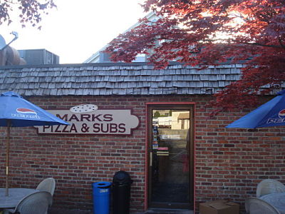 marks pizza wellesley ma