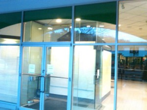Citizens Bank Wellesley Square closes Jan 2012