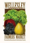 Wellesley Farmers' Market