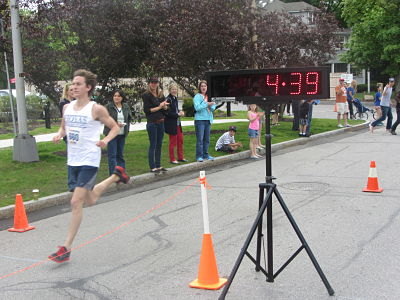 2012 wellesley 1 miler winner