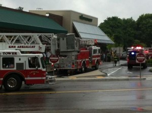 whole foods wellesley fire department