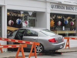 2012 quebrada car crash july