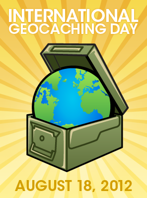 International-Geocaching-Day-Image
