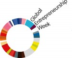 Babson Global Entrepreneurship Week