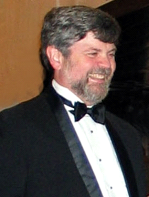 Edward Whalen, Music Director of Wellesley Choral Society