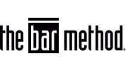 Logo_BarMethod_Sharp