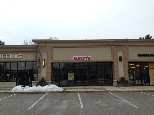 Wellesley retail update: Linden Square changes afoot | The ...