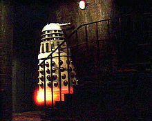 220px-Remembrance_of_the_Daleks