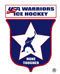 USA_Warrioirs_Ice_Hockey1