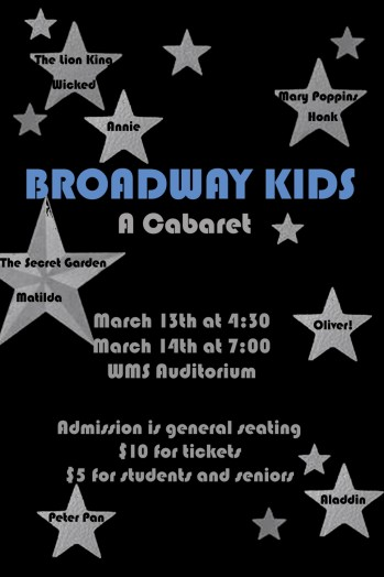 Broadway Kids poster final-1