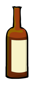 piotr_halas_wine_bottle_1