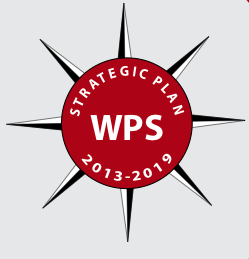 Wellesley Public Schools Strategic Plan logo