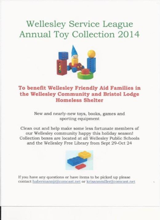 WSL Toy Drive Flyer (3)