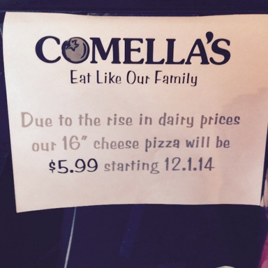 comellas sign nov 2014