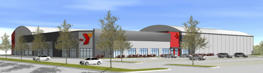 marathon sports ymca proposal for wellesley
