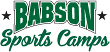 Babson Sports Camps, Wellesley