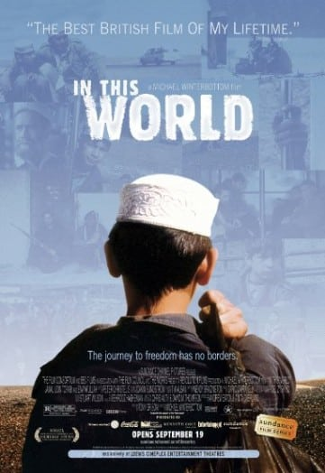 in this world film