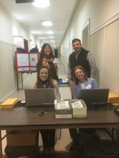 http://theswellesleyreport.com/2016/10/early-voting-in-wellesley-starts-monday-at-warren-center/