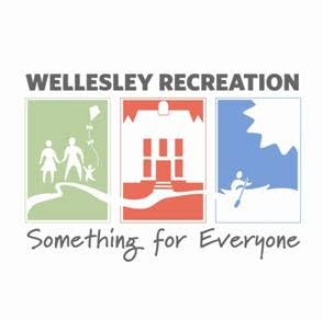 Wellesley Recreation