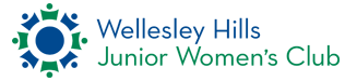 wellesley hills junior women's club
