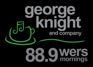 George Knight and company