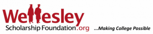 Wellesley Scholarship Foundation