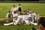 Wellesley Little League South