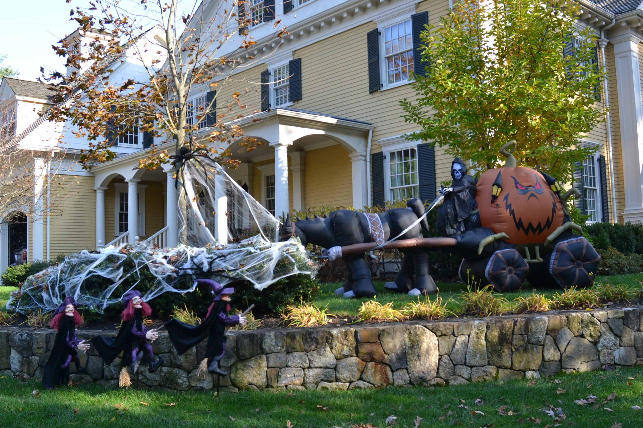 Best Theme Wellesley House The Swellesley Report News