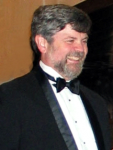 Edward Whalen, Wellesley Choral Society