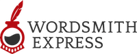 Wordsmith Express, Wellesley