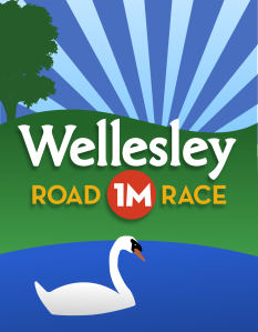 Wellesley 1 Miler