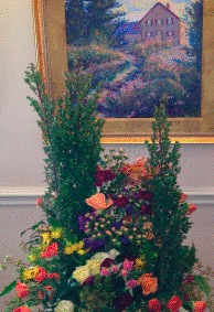 mini art in bloom wellesley