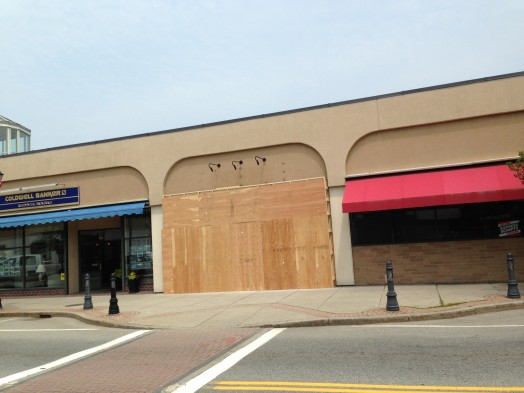 67 central street, be styled coming, june 2013
