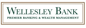 Wellesley_Bank