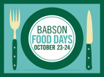 babson-food-days-2013